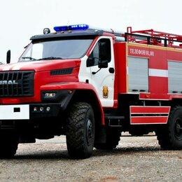 Водители - Водитель пожарного автомобиля, 0