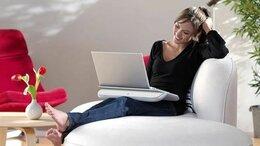 Менеджер - Работа из дома в интернете., 0