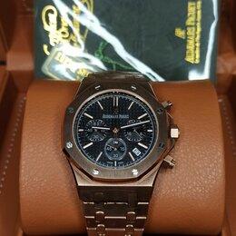 Наручные часы - Часы мужские audemars Piuget, 0