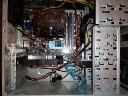 Настольные компьютеры - Компьютер на базе AMD Phenom II, 0