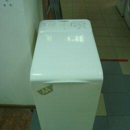 Стиральные машины - Стиральная машина Ardo гарантия 180 дней, 0