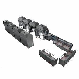 Для железнодорожного транспорта - Комплекс для АКБ железнодорожной техники КРОН-ПЗРК-8ЖД24А, 0