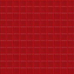 Мозаика - Мозайка RED ROSE  295*295*4мм  1/23, 0