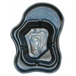 Готовые пруды и чаши - Пруд декоративный 500л 25145, 0