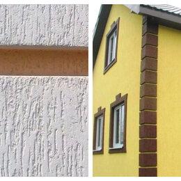 Теплоноситель - Утепления стен  фасадов домов  пенопластом, пено плексом , панелью ., 0