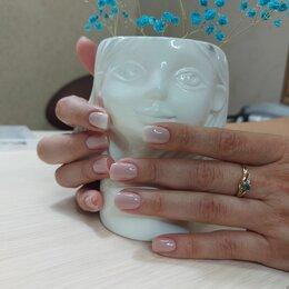 Мастера - Ищу мастера ногтевого сервиса, 0