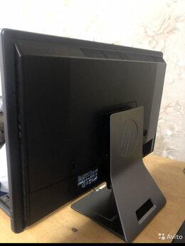 Моноблоки - ПК Моноблок HP Eliteone 800, 0