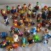 Киндер сюрприз игрушки разные на выбор по цене 80₽ - Киндер-сюрприз, фото 0