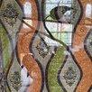 Ткань Индия 5×115 по цене 2000₽ - Ткани, фото 2