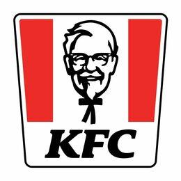 Повар - KFC повар- кассир, 0
