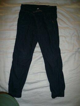 Брюки - Почти новые детские брюки. Германия, 0