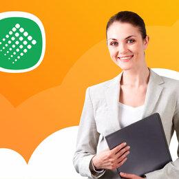 Менеджеры - Специалист по работе с клиентами , 0