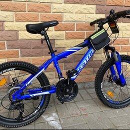 Велосипеды - Велосипед детский (шоурум), 0