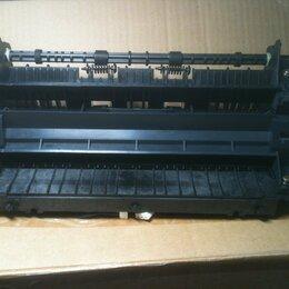 Прочие комплектующие - RG9-1494 Узел термозакрепления (Печь) в сборе HP LJ 1200, 0