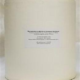 Скатерти и салфетки - Протирочные салфетки из нетканого материала AIRLAID, 0