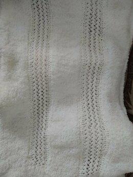Шарфы и платки - Палантин вязаный , 0