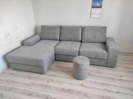 Диваны и кушетки - Дизайнерский премиум диван от производителя, 0