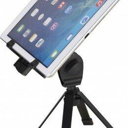 Запчасти и аксессуары для планшетов - Veston LT011 настольная стойка для планшета, 0