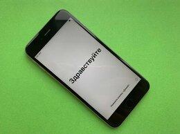Мобильные телефоны - Телефон Apple iPhone 6s Plus 64 Gb, 0