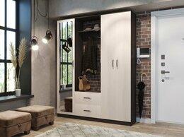 Шкафы, стенки, гарнитуры - Прихожая Розолина 2 , 0