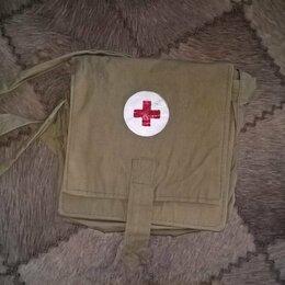 Военные вещи - планшет медицинский СССР, 0