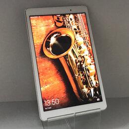 Планшеты - Планшет Huawei Mediapad T2 10.0 Pro LTE 16Gb, 0