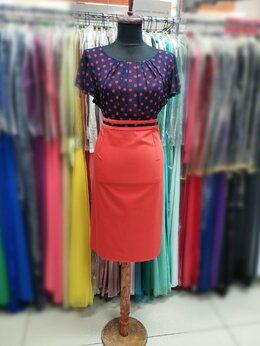 Платья - Платье 52,54 размер, 0