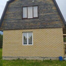Прочие услуги - Строительство домов ,фундаментов, 0