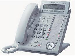 Мини АТС - офисные мини-АТС. Продажа, установка,…, 0