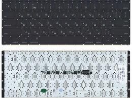 "Клавиатуры - Клавиатура для ноутбука Apple MacBook 12"" A1534…, 0"