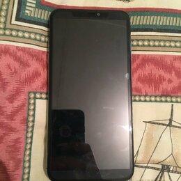Мобильные телефоны - iPhone 11 Pro ( реплика ) , 0