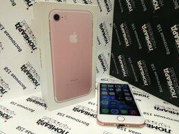 Мобильные телефоны - Apple iPhone 7 32GB, 0