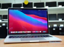 Ноутбуки - MacBook Pro 13 2017 Two Thunderbolt 3 Ports, 0