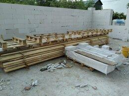 Строительная бригада - Строительство дома, 0