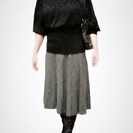 Юбки - Теплая юбка от BENETTON, 0