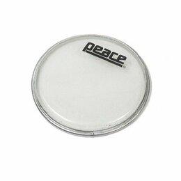 """Расходные материалы для 3D печати - Peace DHE-107 пластик 6"""" clear oil, 0"""