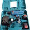 Пистолет для вязки арматуры GROST RT 308 С [117048] по цене 50976₽ - Оборудование для работы с арматурой, фото 4