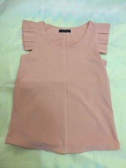Блузки и кофточки - Блузка, блуза женская, 0