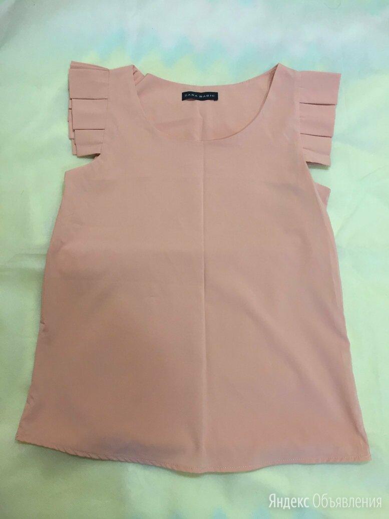 Блузка, блуза женская по цене 250₽ - Блузки и кофточки, фото 0
