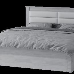 Кровати - Кровать Монако КР-16, 0