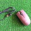 Мышки проводные, беспроводные, игровые по цене 200₽ - Мыши, фото 6