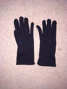 Перчатки и варежки - Перчатки демисезонные женские (сенсорные, для…, 0