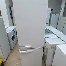 Холодильники - Б у холодильник стинол , 0
