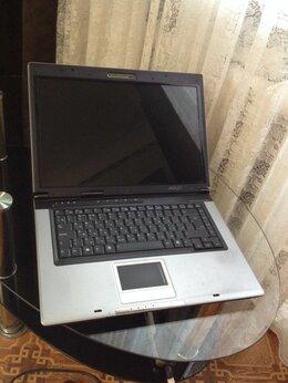 Ноутбуки - Ноутбук  X50SL, 0