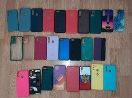 Чехлы - Чехлы на телефон Huawei, 0