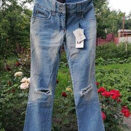 Брюки - Женские брюки Roberto Cavalli, D&G, 0