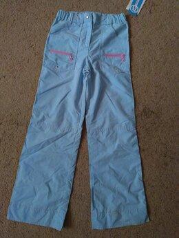 Брюки - Брюки/штаны для девочки (146-72), 0
