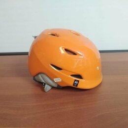 Спортивная защита - Шлем велосипедный Giro , 0
