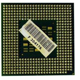 Процессоры (CPU) - Коллекция процессоров Intel Pentium Celeron, 0