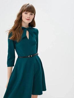 Платья - Продам платье OSTIN, 0